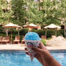 jackson hole luxury stay the four seasons resort and residences