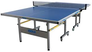 black friday ping pong table sale ping pong table tennis robertson billiards