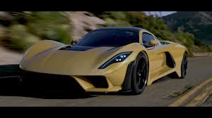 lexus hennessy hennessey has unveiled the 1 600 hp venom f5 hypercar