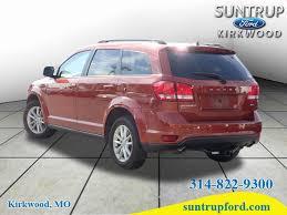 Dodge Journey Diesel - orange dodge journey for sale used cars on buysellsearch