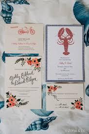 151 best beach wedding invitations images on pinterest beach