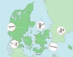 Utd Map Focus Denmark No 04 Entire Publication