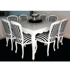 Drop Leaf Kitchen Table Sets Dining Table Cream Painted Dining Room Chairs Large Size Tables