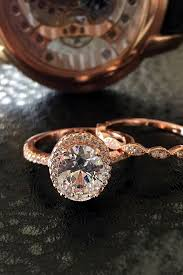 beautiful diamond rings images 27 incredibly beautiful diamond engagement rings oh so perfect jpg