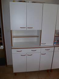 ensemble meuble cuisine ensemble meubles cuisine occasion clasf within meuble cuisine