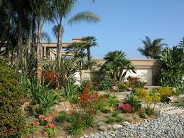 san diego landscape design for residential u2014 home landscapings