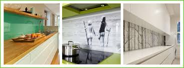 ideas for kitchen splashbacks kitchen splashback ideas
