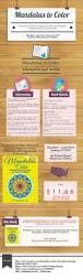 mandalas to color mandala coloring pages for adults mandala