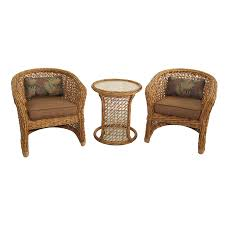 Wilson And Fisher Wicker Patio Furniture - garden ridge patio furniture 1640