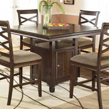 dining room sets ashley furniture bar stools counter height stools wayfair vs bar dining room