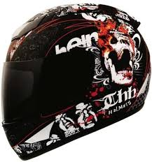 thh motocross helmet thh ts 41 motorbike helmet buy thh ts 41 motorbike helmet online