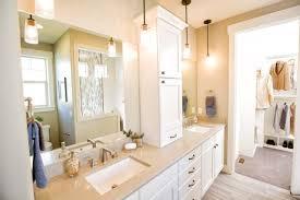 Oakwood Homes Design Center Utah Tivoli Gardens In Syracuse Ut New Homes U0026 Floor Plans By Oakwood