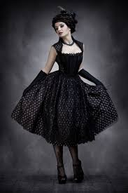trachtenmode designer 235 best dirndl images on dirndl dress lederhosen and