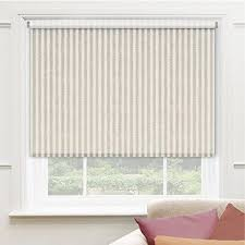 Kitchen Window Blinds And Shades Best 25 Shades Blinds Ideas On Pinterest Blinds U0026 Shades