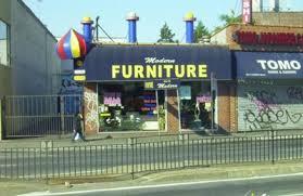 Ny Modern Furniture by Modern Furniture Inc Elmhurst Ny 11373 Yp Com