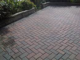 best free home design software on paving design ideas home