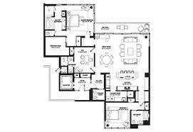 htons floor plans the fountains palm beach gardens floor plans best garden in the