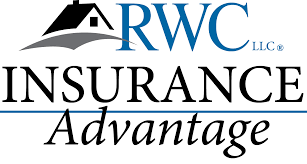 general liability and builders risk insurance rwc warranty