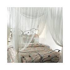 bed bath and beyond slo majesty ivory large bed canopy bed bath beyond bed bedding