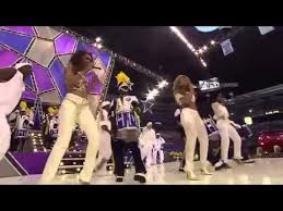 destiny s child lose my breath soldier live at nfl thanksgiving