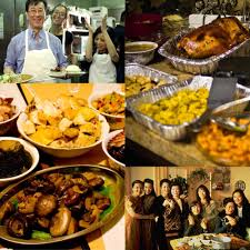 asian thanksgiving at tung 2016 to benefit acrs food bank
