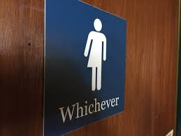 debate rages over transgender rights bathroom access ktla
