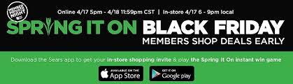 footlocker black friday sale foot locker black friday deals promo codes for dress barn