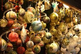 9 enchanting christmas market vienna to visit