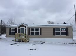 clayton homes home centers agl homes communties livingston county livonia center mhc