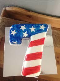 144 best cakes on board images on pinterest cap d u0027agde
