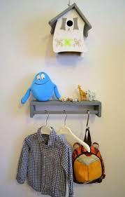 Schlafzimmerm El Ikea Die Besten 25 Kleiderstange Ikea Ideen Auf Pinterest