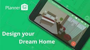 home design planner 5d planner 5d home interior design creator apk download for android
