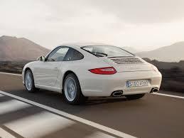 porsche carrera 2010 porsche 911 carrera 997 specs 2008 2009 2010 2011 2012