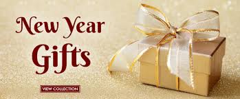 new year gifts top new year gift ideas for special fashion trend
