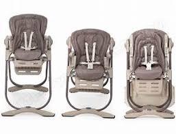 harnais chaise haute chicco chaise haute chicco polly magic chaise evolutive chicco polly magic