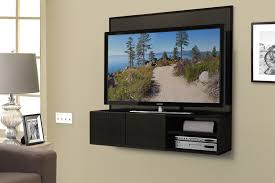 Tv Media Cabinets With Doors Wall Mounted Media Cabinet Buildsomething