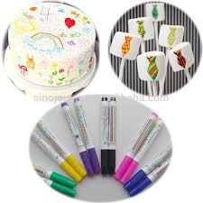 where to buy edible markers edible markers edible markers suppliers and manufacturers at
