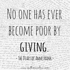 charity quotes images and pictures