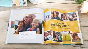 Custom Photo Album Photo Book Services Photo Album Design Make My Book