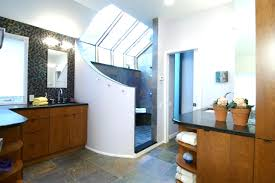Cozy Bathroom Ideas Winning Relaxing Bathroom Design Ideas Featuring Cozy Soaking Tub