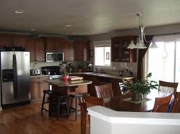 kitchen design alluring bathroom drawers best hardwood floor for
