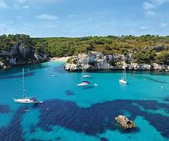 last minute all inclusive holidays menorca the best 2017