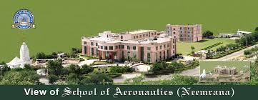 aeronautical engineering colleges in delhi ncr htcampus