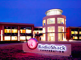 radio shack open thanksgiving radioshack warns of hq closing twice