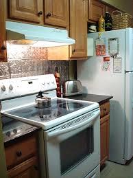 Oven Backsplash Home And Insurance Oven Backsplashes