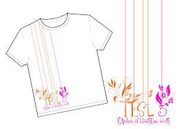 100 design baju kelas yang simple 20 contoh gambar desain