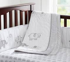 Pottery Barn Kids Baby Bedding Nursery Bedding Pottery Barn Kids