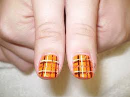 cute easy nail designs for artistic persons fashion style