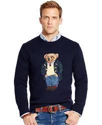 macy s ralph sweaters polo ralph polo wool sweater sweaters macy s