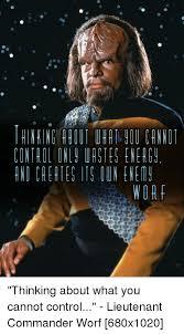 Worf Memes - 25 best memes about lieutenant commander worf lieutenant